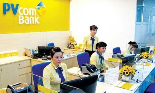 PVcomBank dành 700 tỷ đồng cho DN siêu nhỏ vay ảnh 1
