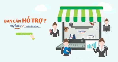 ITL ra mắt nền tảng hỗ trợ bán hàng online ảnh 1
