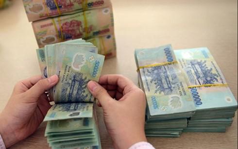 DN mua bán nợ phải có vốn tối thiểu 100 tỷ đồng ảnh 1