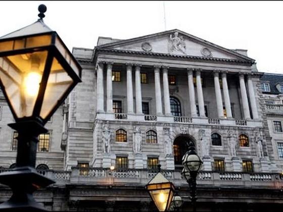 Anh: Hạ lãi suất xuống 0% đẩy bảng Anh bằng USD ảnh 1