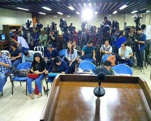 PCA tuyên Philippines thắng kiện Trung Quốc ảnh 1