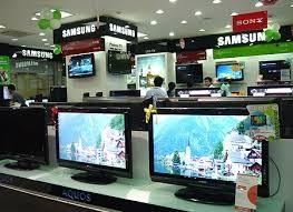 Điện tử Biên Hòa giao dịch trên UPCoM ảnh 1