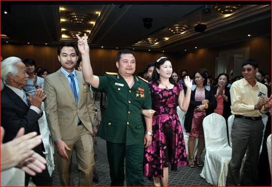 Lãnh đạo Công ty đa cấp Cộng đồng Việt lãnh án ảnh 1