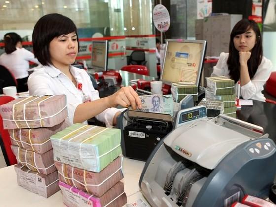 VAMC điều chỉnh lãi suất các khoản nợ xấu quý 3 ảnh 1