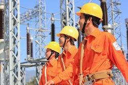 Hoàn thiện Chiến lược phát triển ngành Điện đến 2025 ảnh 1