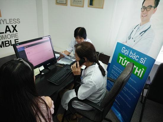 TPHCM hỗ trợ khởi nghiệp: Niềm vui xen băn khoăn ảnh 1