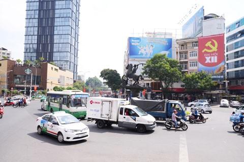 Kỷ nguyên mới trong con đường đến thị trường Châu Á ảnh 1