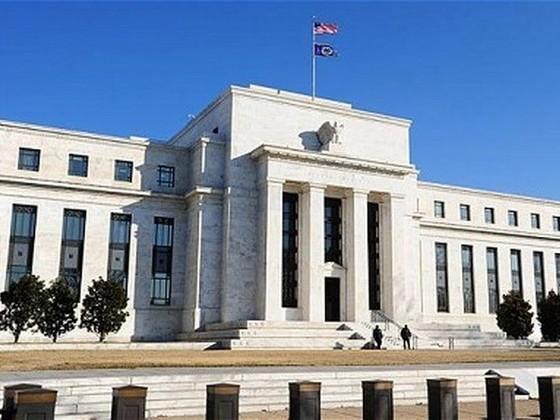 Chính sách lãi suất Mỹ thay đổi trong tháng tới ảnh 1