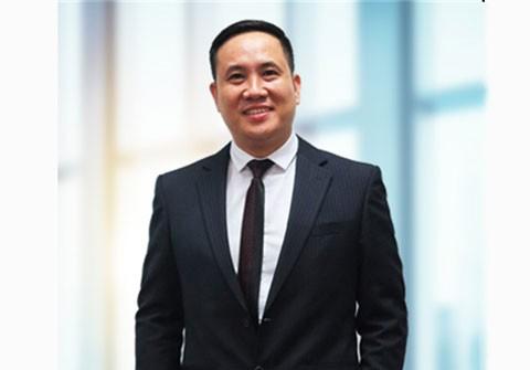 ABBank bổ nhiệm thêm Phó tổng giám đốc ảnh 1