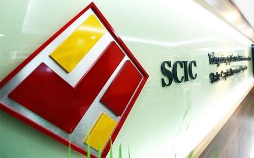 Nhiều sai phạm quản lý vốn nhà nước SCIC ảnh 1
