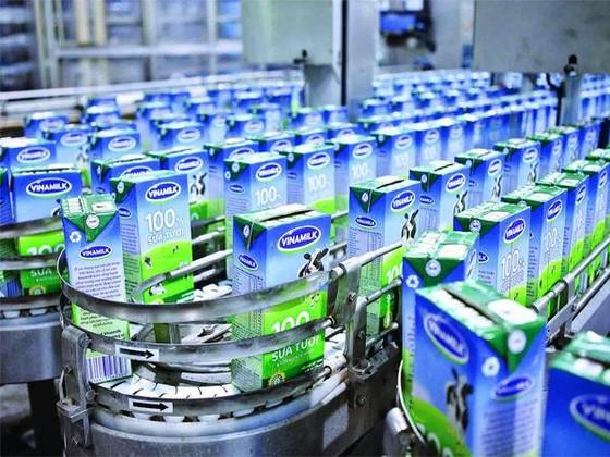 Tháng 12: SCIC chào bán 9% cổ phần tại Vinamilk ảnh 1