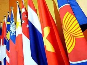 ASEAN tăng cường hợp tác lĩnh vực ngân hàng ảnh 1