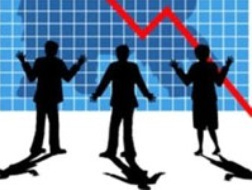 Nhận định thị trường chứng khoán 27-3 ảnh 1