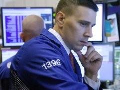 CK Hoa Kỳ 8-11: Tăng theo dự báo ECB ảnh 1