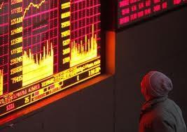 CK châu Á 25-11: Đồng loạt đỏ sàn ảnh 1