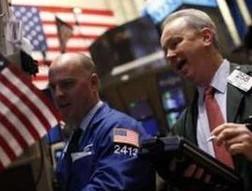 CK Hoa Kỳ 27-3: Dow tăng hơn 160 điểm ảnh 1
