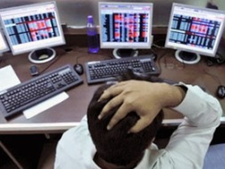 Nhận định thị trường chứng khoán 2-3 ảnh 1