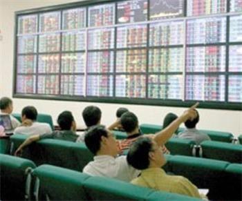 Kỳ vọng gì khi thị trường đi ngang? ảnh 1