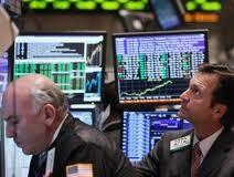 CK Hoa Kỳ 11-10: S&P 500 thấp nhất 1 tháng ảnh 1