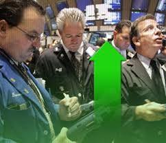 CK Hoa Kỳ 15-3: Dow tăng 6 phiên liên tiếp ảnh 1