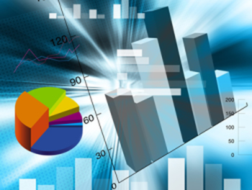 Nhận định thị trường chứng khoán 18-11 ảnh 1