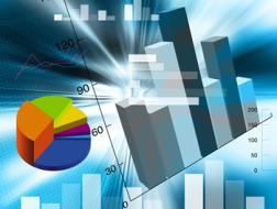 Nhận định thị trường chứng khoán 30-3 ảnh 1