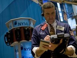 CK Hoa Kỳ 30-3: Dow tăng trở lại ảnh 1