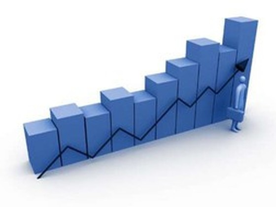 Nhận định thị trường chứng khoán 6-3 ảnh 1