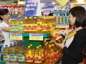 Hà Nội: CPI tháng 11 tăng 0,29% ảnh 1