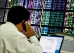 Nhận định thị trường chứng khoán 8-3 ảnh 1