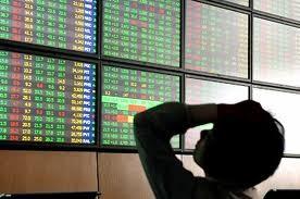Nhận định thị trường chứng khoán 21-3 ảnh 1