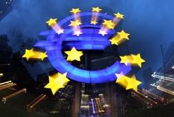 Thời gian giải cứu châu Âu đang cạn dần? ảnh 1