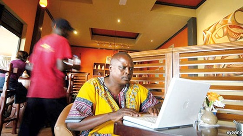 Rwanda: Singapore của châu Phi? ảnh 1