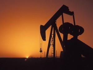 Hoa Kỳ, Anh hợp tác mở kho dầu chiến lược ảnh 1