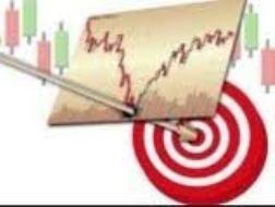 Nhận định thị trường chứng khoán 4-11 ảnh 1