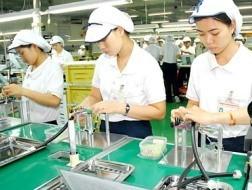 DN Nhật Bản sẽ dịch chuyển sang Việt Nam ảnh 1