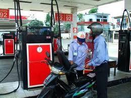 Thị trường xăng dầu: Ai thiệt thòi, ai hưởng lợi? ảnh 1