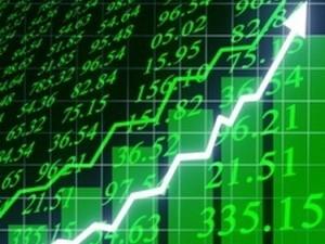 TTCK châu Á 7-6: Nikkei hồi sức ảnh 1