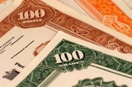 Hoa Kỳ giảm sử dụng trái phiếu kho bạc ảnh 1