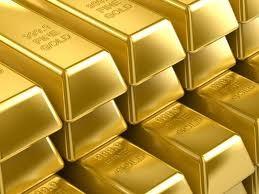 Quý I-2011: Việt Nam tiêu thụ 19,2 tấn vàng ảnh 1
