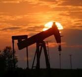 Giá dầu xuống thấp nhất 3 tháng ảnh 1