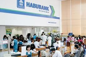 1 tháng HBB sáp nhập SHB: Thu hồi 448 tỷ đồng nợ xấu ảnh 1
