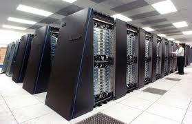 VMS-IBM hợp tác phát triển giải pháp di động ảnh 1