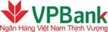 VPBank và Vinacomin hợp tác toàn diện ảnh 2