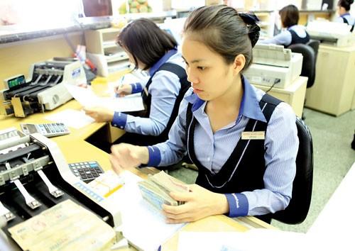 Kinh tế 9 tháng 2012: Phục hồi chậm chạp ảnh 1