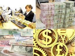 Kinh tế vĩ mô tuần từ 15 đến 19-10 ảnh 1