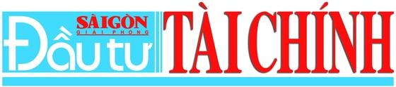 Báo ĐTTC hỗ trợ doanh nghiệp mùa ĐHCĐ ảnh 1