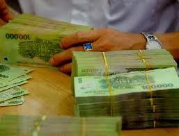 Tăng kỷ luật chính sách tiền tệ, giảm tốc lạm phát ảnh 1