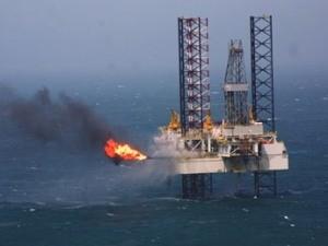 Tài trợ 140 triệu USD đầu tư, khai thác dầu ảnh 1
