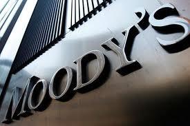 Moody's nâng triển vọng ngân hàng Hoa Kỳ ảnh 1